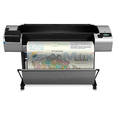 HP Designjet T1300 44-in PostScript ePrinter